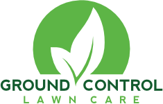 Ground Control Lawn Care in Baltimore, MD